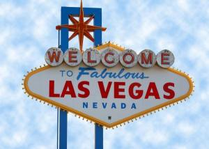 vegas-sign-welcome